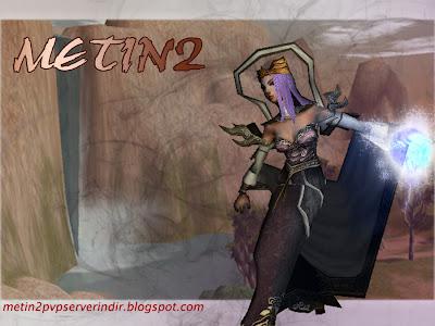 Elanor Mt2 indir - Anasayfa - Kaydol, ElanorMt2