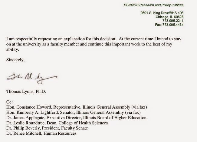 request for dissertation committee member