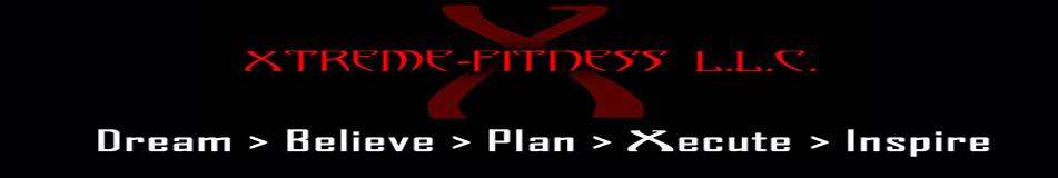 Xtreme Fitness LLC
