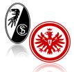 Live Stream SC Freiburg - Eintracht Frankfurt