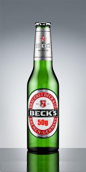 Las 10 cervezas más extrañas