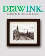 Drawink