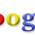 การปรับโฉมใหม่ของโลโก้ Google  และประวัติของโลโก้