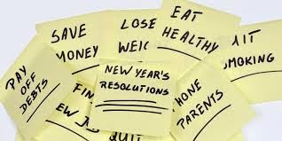 www.alysonhorcher.com, New Year New Me Health and Fitness group, 2015 resolutions, get healthy in 2015, get fit in 2015, fitness, nutrition, accountability, support