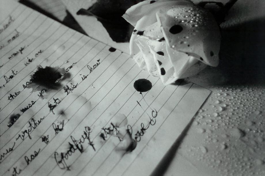 corazones rotos poemas. corazones rotos, sueños