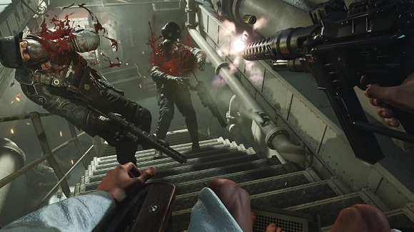 wolfenstein-ii-the-new-colossus-pc-screenshot-katarakt-tedavisi.com-4