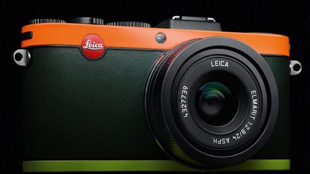 Green_Pear_Diaries_Leica_X2_Paul_Smith