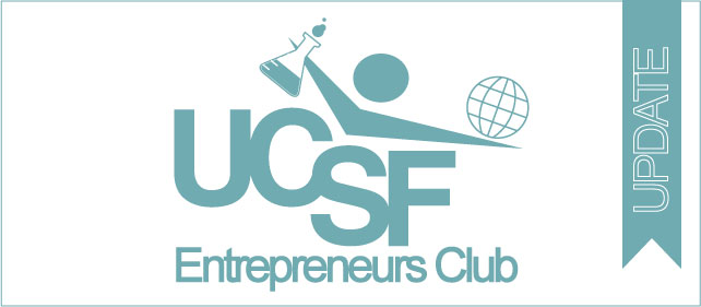 UCSF Entrepreneurs Club