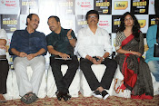 Mirchi Music Awards Press Meet-thumbnail-8