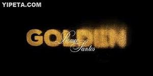 """Escucha el Nuevo Álbum completo de Romeo Santos """"Golden"""""""