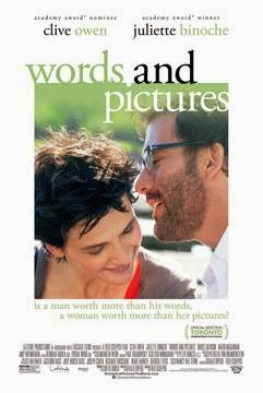 descargar Words and Pictures