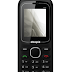 Okapia Hero Feature Phone Price and Full Specification