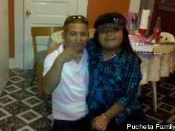 10-Year-Old, On Dad's Deportation: 'Why Do They Have To Be So Cruel?'