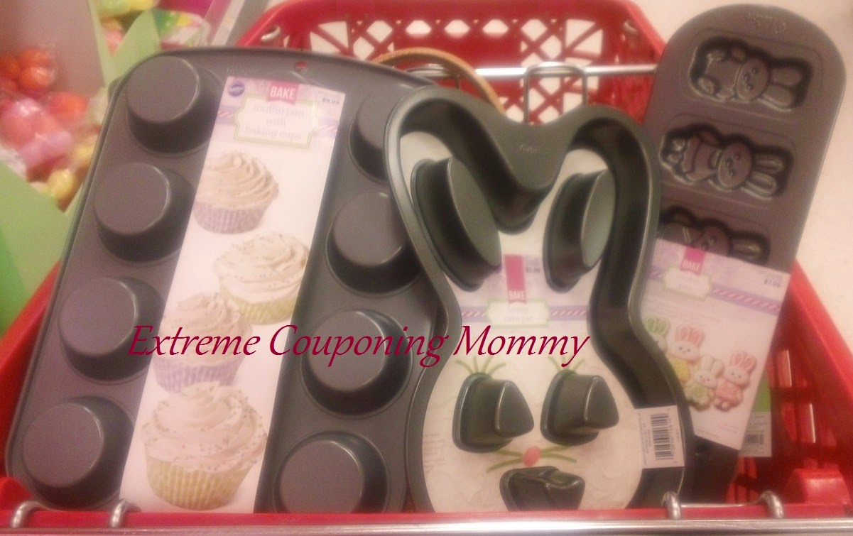 extreme couponing mommy clearance updates
