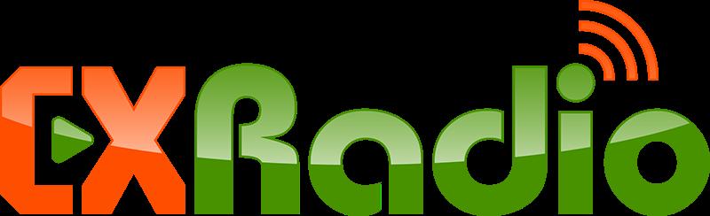 CX Rádio