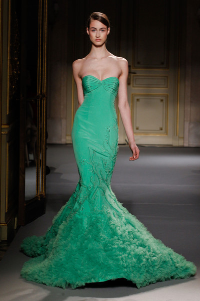 georges hobeika 2013 spring couture