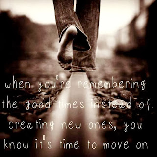 Quotes About Moving On 0049 2