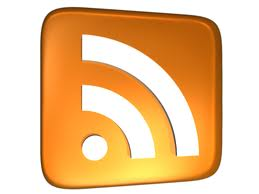 Direktori RSS Feed