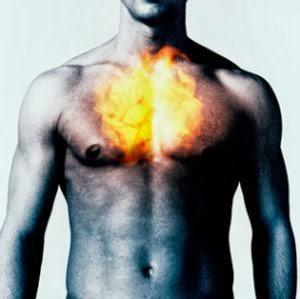 GERD (Gastroesophageal Reflux Disease): Causes, Symptoms