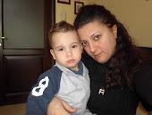 io e mio nipote