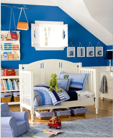 for simple toddler boy bedroom ideas there are many more bedroom