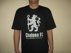 Kaos Chelsea FC