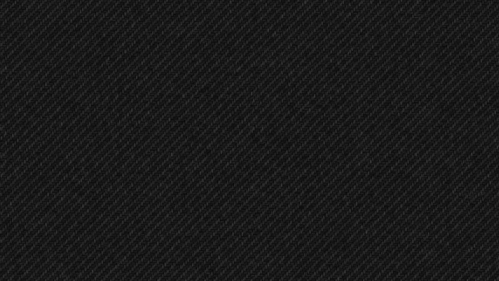 hd best desktop wallpapers black wallpapers part 2