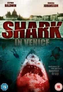 Shark in Venice 2008 Hollywood Movie Watch Online