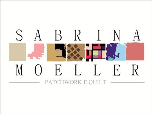 Sabrina Moeller
