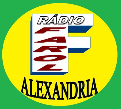 RÁDIO FAROL DE ALEXANDRIA