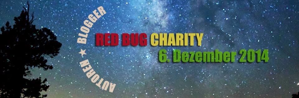 Red Bug Charity