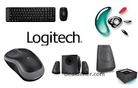 Logitech-products-banner