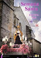Semana Santa en Lucena 2013