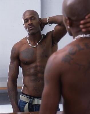 Black male pornstar straight photos 259