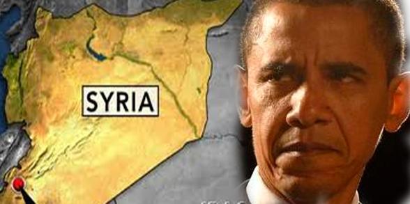 http://1.bp.blogspot.com/-QgKA3RivK-s/UbrMYRZ0wHI/AAAAAAAABVA/0srw2oiwODE/s1600/Obama-Syrie.jpg