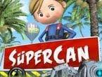 süpercanoyun.com+oyna