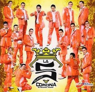 PCH Super Fan http://akuamusic.blogspot.com/2012/09/tu-fan-1-banda-super-corona-cd-2009.html