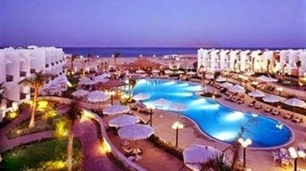 السياحة والسفر | شركة المانع للسفريات للسياحة والسفر بالكويت