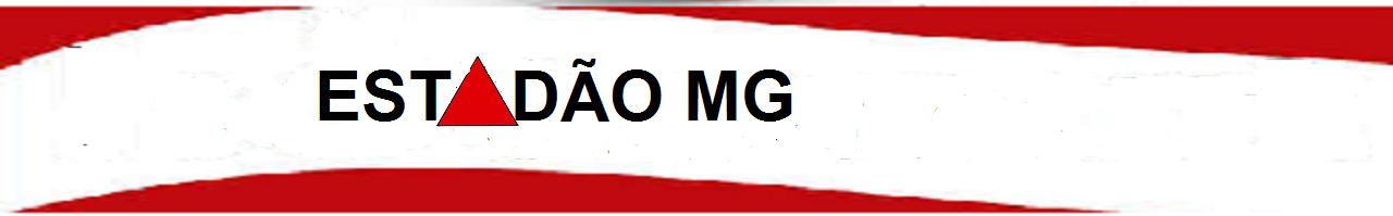 EstadaoMG