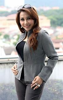 pelakon noniswara