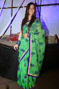 Priyal Gor Gorgeous photos-thumbnail-18