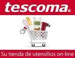 tescoma