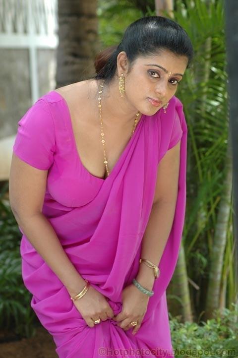 tamil nadu aunties blouse photos   hot black blouse