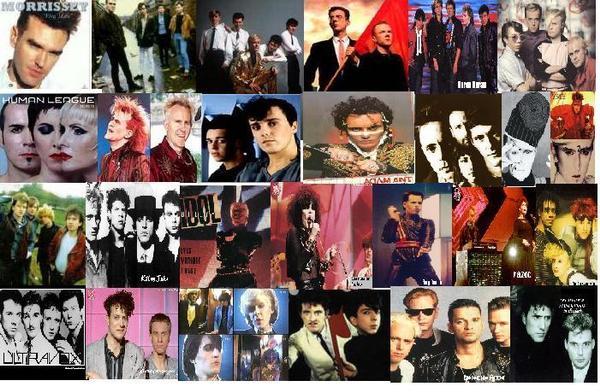 rockstars3 record