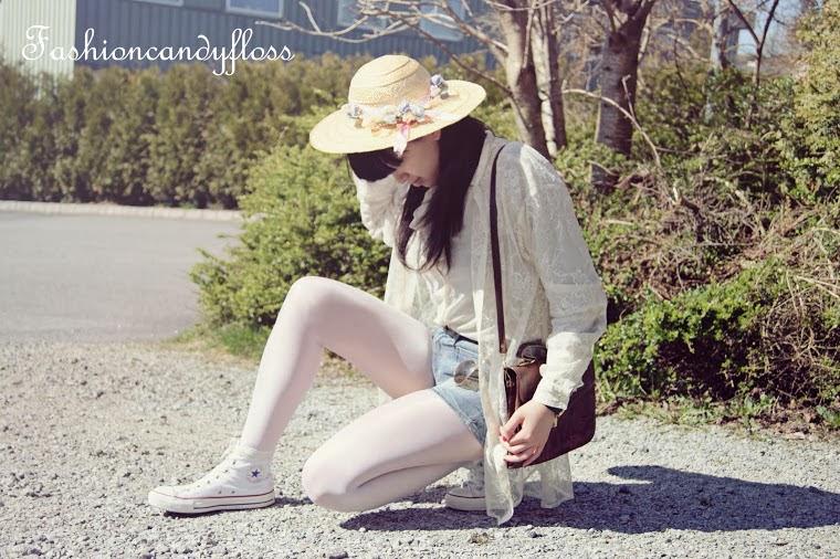 fashioncandyfloss
