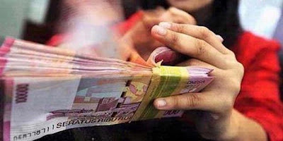 Daftar Investasi Bodong