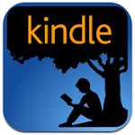 ¿Ya tienes la app de K1ndle?