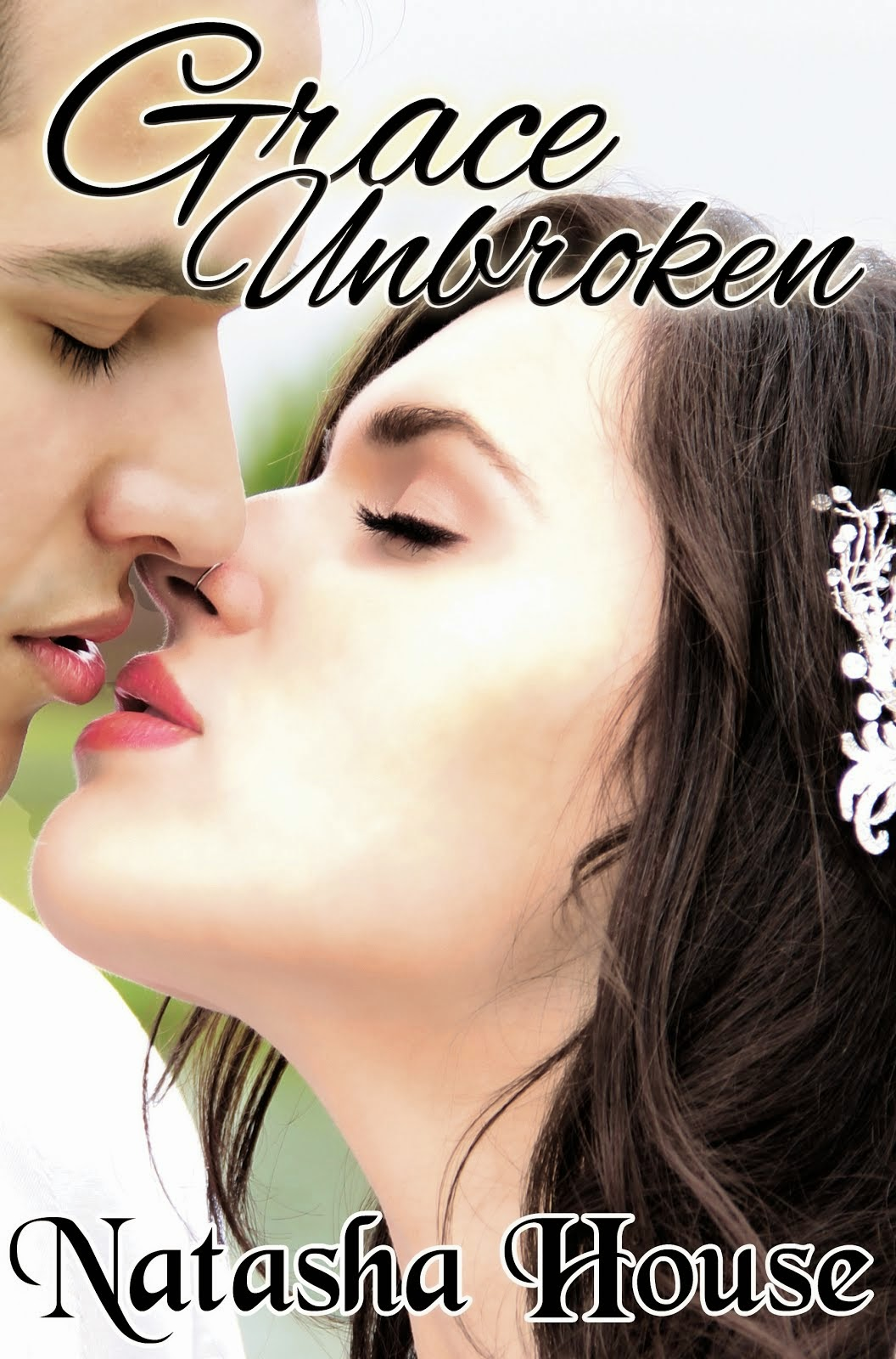 Grace Unbroken