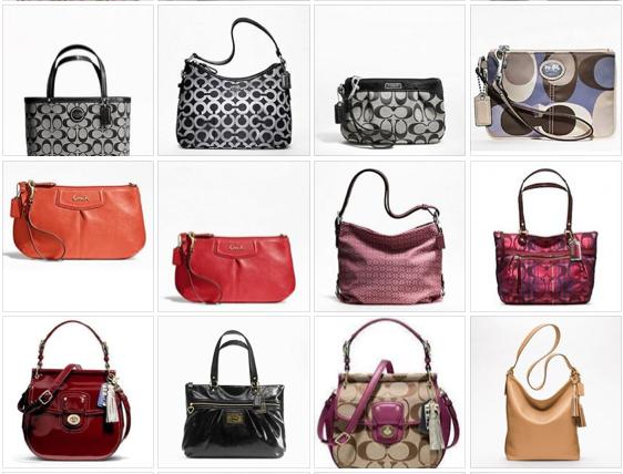 coach handbags usa outlet orsl  Handbag Coach Original Online Malaysia