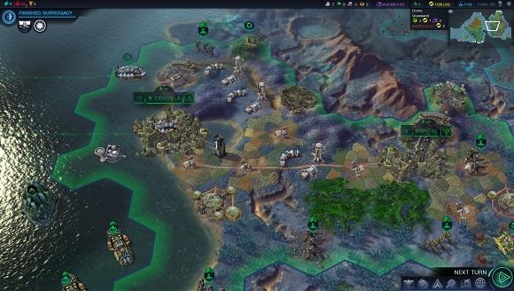 sid-meiers-civilization-beyond-earth-pc-screenshot-www.ovagames.com-4
